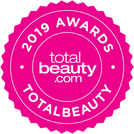 Total Beauty Awards 2019