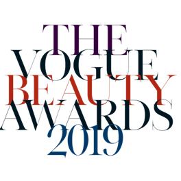 Vogue Awards