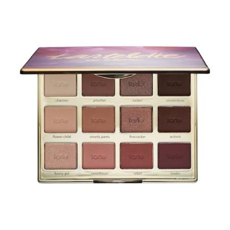 Tartelette™ In Bloom Clay Eyeshadow Palette