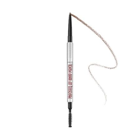 Precisely, My Brow Pencil Waterproof Eyebrow Definer