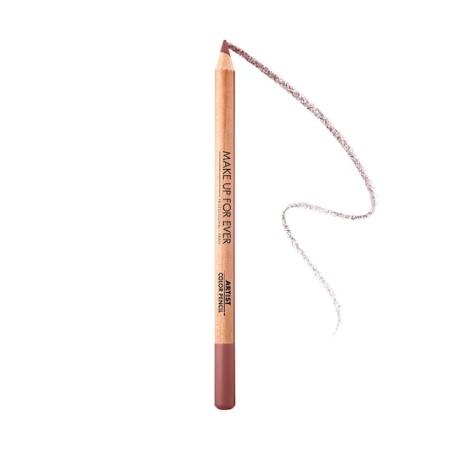Artist Color Pencil: Eye, Lip & Brow Pencil