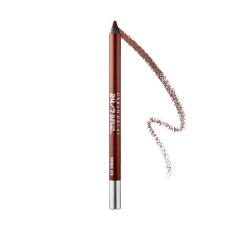 24/7 Glide-On Eye Pencil - Born To Run Collection