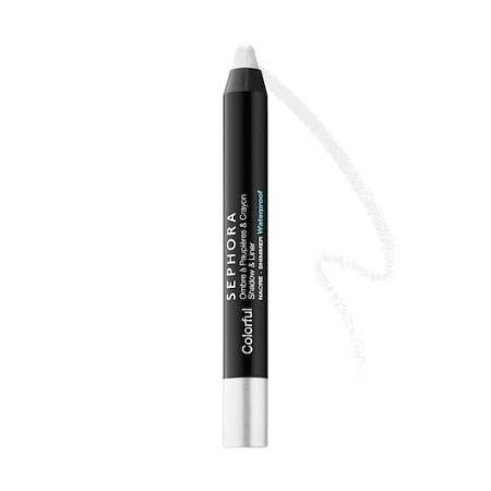 Colorful Eyeshadow & Eyeliner Multi-stick