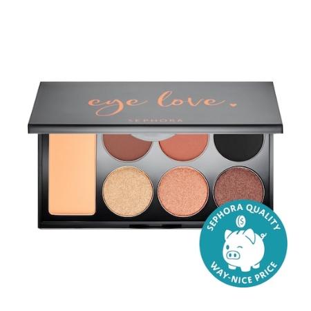 Eye Love Eyeshadow Palette