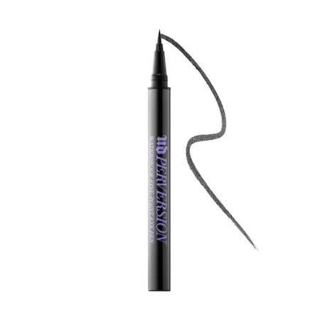 Perversion Waterproof Liquid Eyeliner