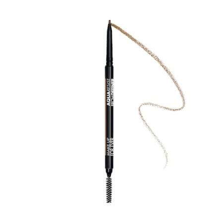 Aqua Resist Waterproof Eyebrow Definer Pencil