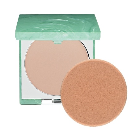 Superpowder Double Face Makeup Foundation