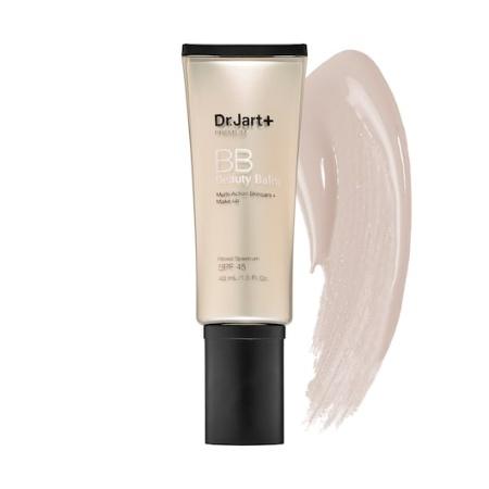 Premium BB Beauty Balm SPF 40