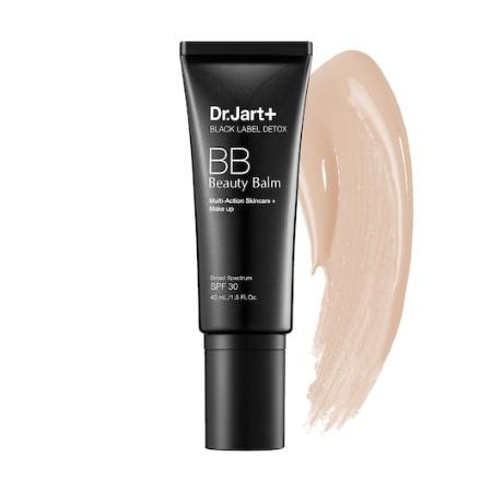 Black Label Detox BB Beauty Balm SPF 30