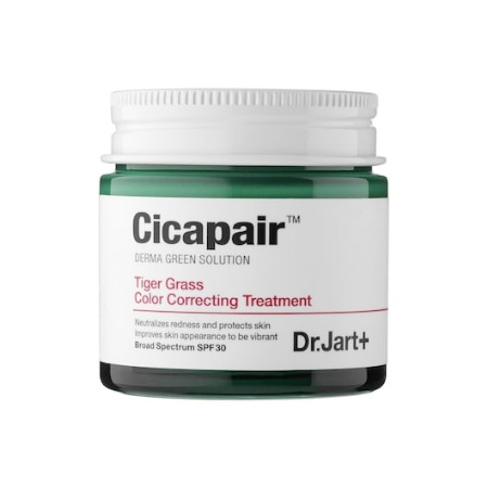 Cicapair™ Tiger Grass Color Correcting Treatment SPF 30
