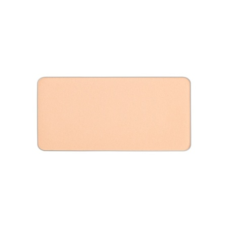 Shade + Light Powder Contour Palette Refill
