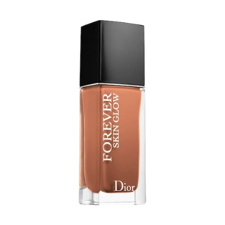 Dior Forever Skin Glow Foundation SPF 35