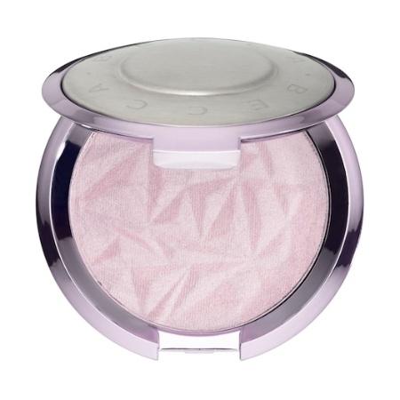 Shimmering Skin Perfector® Pressed- Prismatic Amethyst