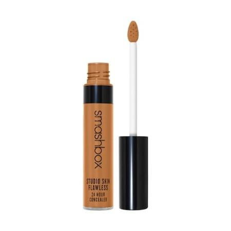Studio Skin Flawless Oil-Free 24 Hour Concealer