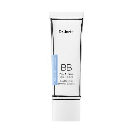 BB Dis-A-Pore Broad Spectrum SPF 50+ Sunscreen