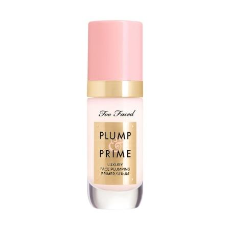 Plump & Prime Face Plumping Primer Serum