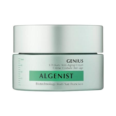 GENIUS Ultimate Anti-Aging Cream