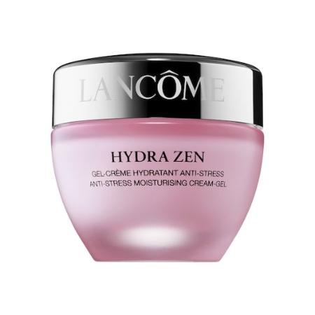 Hydra Zen Gel-Cream Oil-Free Moisturizer with Salicylic Acid