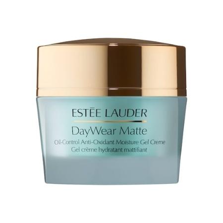 DayWear Matte Oil-Control Anti-Oxidant Moisture Gel Crème Moisturizer