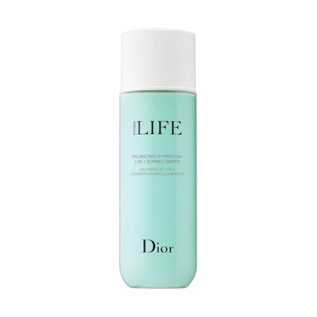 Hydra Life Balancing Hydration 2 in 1 Sorbet Water