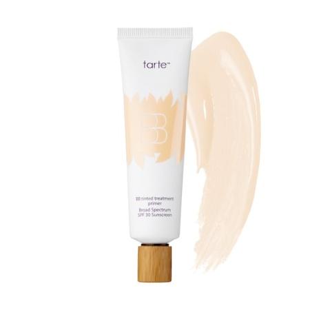 BB Tinted Treatment 12-Hour Primer Broad Spectrum SPF 30 Sunscreen