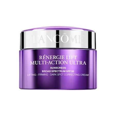 Rénergie Lift Multi-Action Ultra Dark Spot Correcting Cream SPF 30