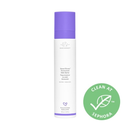 Sweet Biome™ Fermented Sake Hydrating Spray