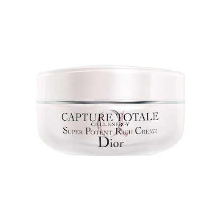 Capture Totale Super Potent Rich Cream